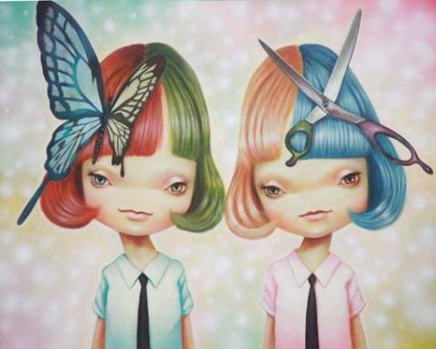 2008_ScissorsButterfly