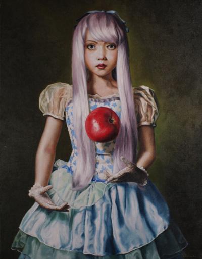 Masaru Shichinohe